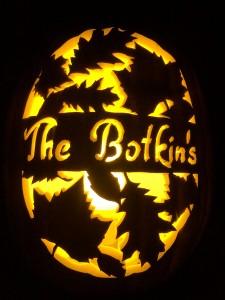Botkins