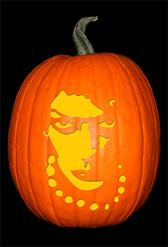 FrankNFurter1 Pumpkin72