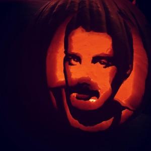 Freddie 8