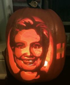hillary-carve