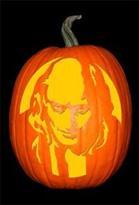 Riff Raff Pumpkin72