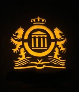 prep school no logo