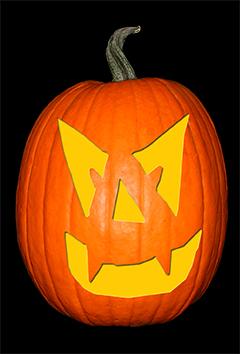 Jack 2 Pumpkin72
