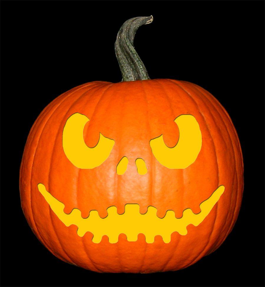 Jack Pumpkin72