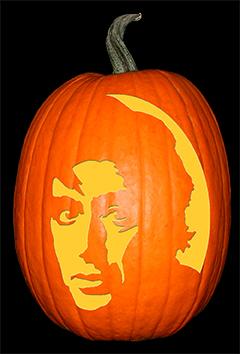 Pacino Pumpkin72