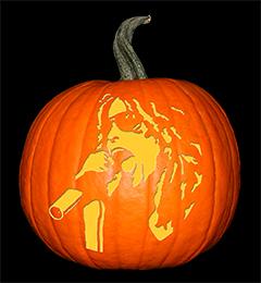 Steven Tyler 1 Pumpkin72