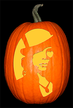 Steven Tyler 2 Pumpkin72