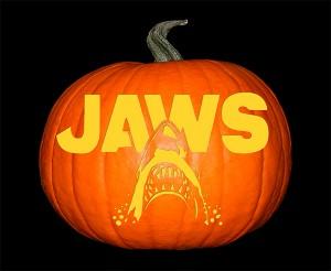 Jaws1_pumpkin