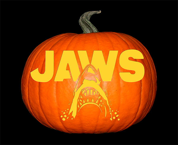 Jaws1_pumpkin