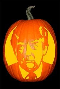 donald-trump_2-pumpkin