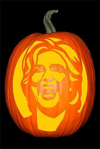 hillary-clinton-2_pumpkin
