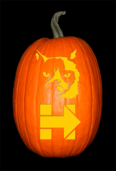 hillary_im-with-her_2pumpkin