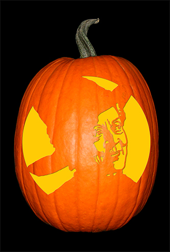 minerva-mcgonagall_harry-potter-pumpkin