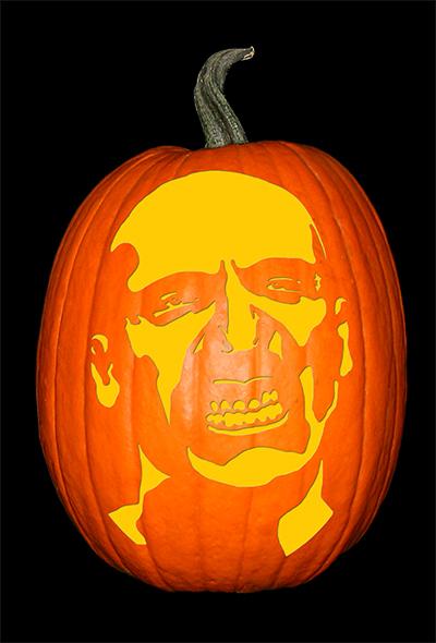 voldemort-pumpkin