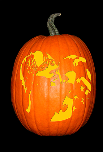 axl-rose-2-pumpkin