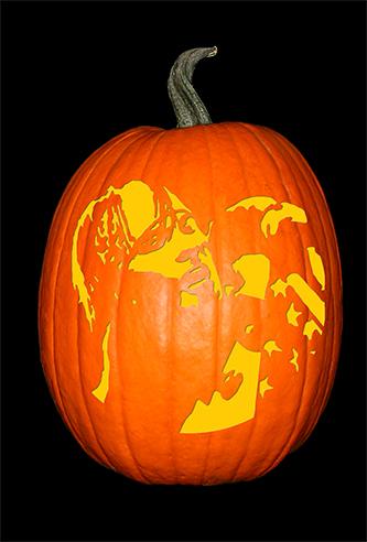 axl-rose-2-pumpkin