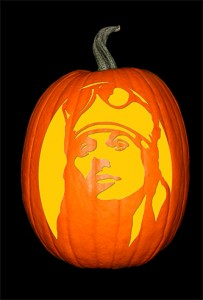 axl-rose-3-pumpkin