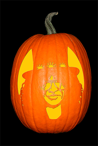 slash-2-pumpkin