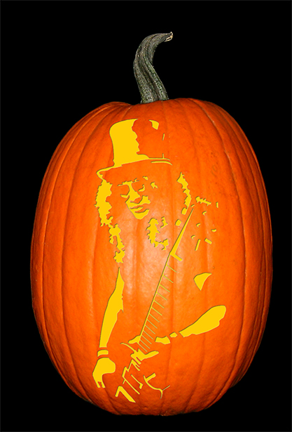 slash-pumpkin