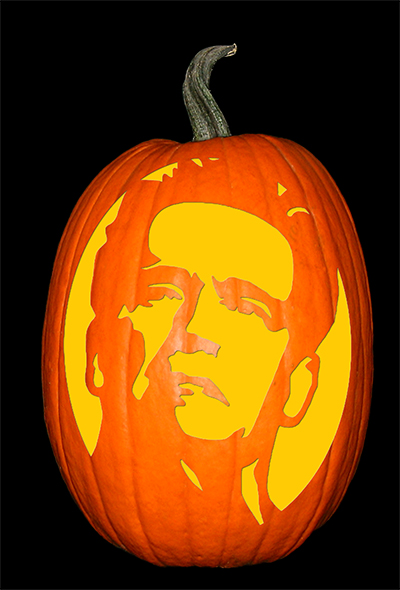arnold-schwarzenegger-pumpkin