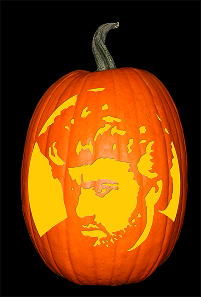 george-michael-2-pumpkin