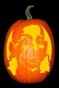 Rob Zombie - Three from Hell 2 Pumpkin